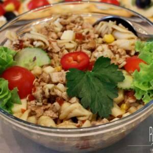 Salata Jelena