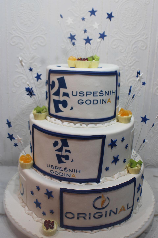 torta-za-proslavu-firme.jpg