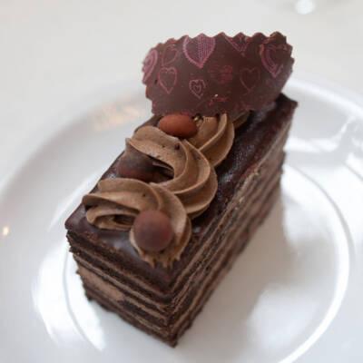 Ana torta