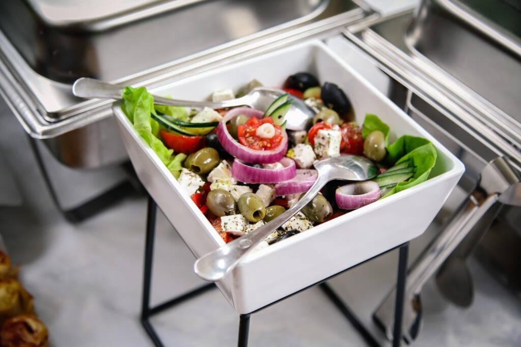 Grčka salata